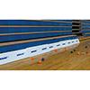 Shield® Multi-Purpose Barriers (8-Pack)