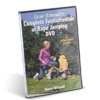 Fundamentals of Rope Jumping DVD