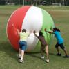 US Games 8 ft. Jumbo Beach Ball