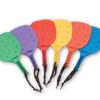 Pick-a-Paddles®