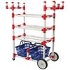 Multi-Terrain All Play Cart