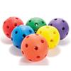 US Games Jingle Balls (6-Pack)