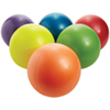 "9"" Jelly Ball"