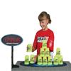 Speed Stacks® Tournament Display Pro