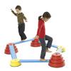 Build N' Balance Set