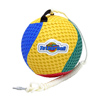 Fun Gripper™ Tetherball