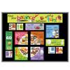Kids MyPlate Bulletin Board Kit