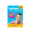 MyPlate Dietary Guidelines DVD