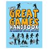 The Great Games Handbook