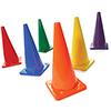 Game Cones