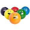 Face 'Em Tuff Balls