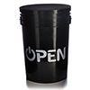 OPEN® Utility Bucket
