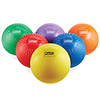 OPEN® Poly PG Balls