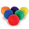 Cush Fleece Balls