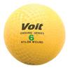 Yellow Enduro Series Playground Balls