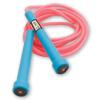 Neon Speed Ropes