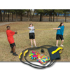 Water Balloon Slingshot Kit