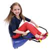 Sport Model Roller Racer