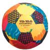 Fun Gripper Soccer Balls