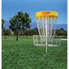 Disc Golf DISCatcher®