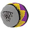 Hacky Sack® Footbag