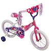 "Huffy Disney Princess 16"" Bike"