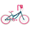 "Huffy Jazzmin 20"" Bike"