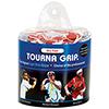 Tourna Grip® Racquet Grips