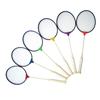 Pick-A-Paddle® Badminton Racquet