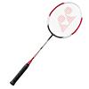 Yonex B4000 Badminton Racquet