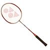 Yonex B350 Badminton Racquet