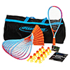 Speedminton® Super 10 Fun Player Set