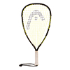 Head MX Cyclone Racquetball Racquet