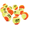 Penn QST 60 Felt Tennis Ball-Dzn