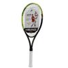 Head Tour Pro Racquet