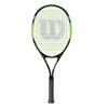 Wilson Advantage XL Tennis Racquet