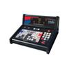 Multi Sport Wireless Control Console