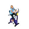 Cardio Kids Jr Semi-recumbent Bike