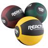 Heavy Medicine Balls