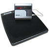 PS-6600ST Portable Scale