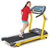 XT5 Kids Treadmill