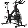 Schwinn® IC Pro20 Exercise Bike