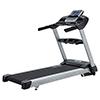 XT685 Treadmill