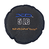 XD Kevlar Sand Discs