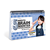 5 Minute Brain Booster Activities