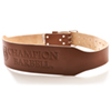 Regulation Wt. Belt-4in Tapered