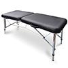 Portable Treatment / Sideline Table