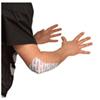 """Pro Strips - Elbow 4"""" x 8"""""""