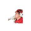 Mueller Nasal Plugs - 300 pack