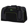 Score Sport Bag
